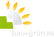 baugruen_marke_footer_v01