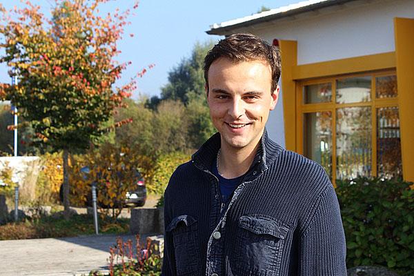 Lukas Zink
