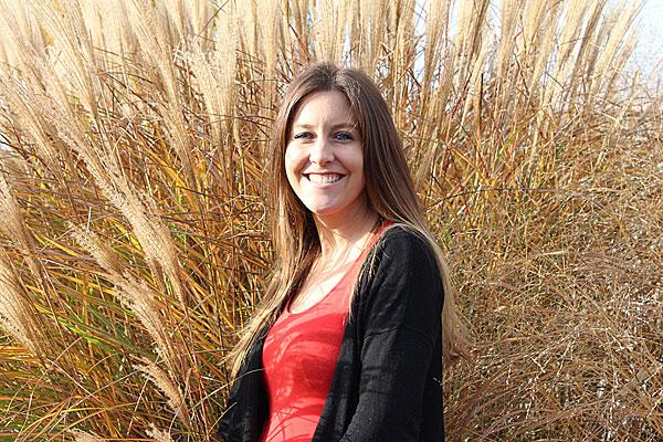 Sarah Bober